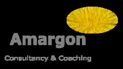 Amargon.nl